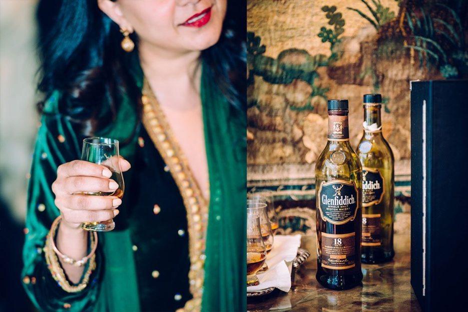 Naina.co-Photographer-Luxury-Lifestyle-Behind-The-Scenes-Storyteller-LaRaconteuseVisuelle-32