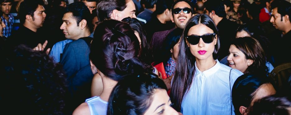 Naina Redhu, Luxury Lifestyle Photographer Storyteller,