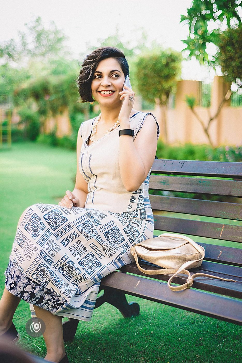 #CoverUp 42, Urvashi Kaur, RISA, Mi 4 Xiaomi, Naina.co Luxury & Lifestyle, Photographer Storyteller, Blogger.