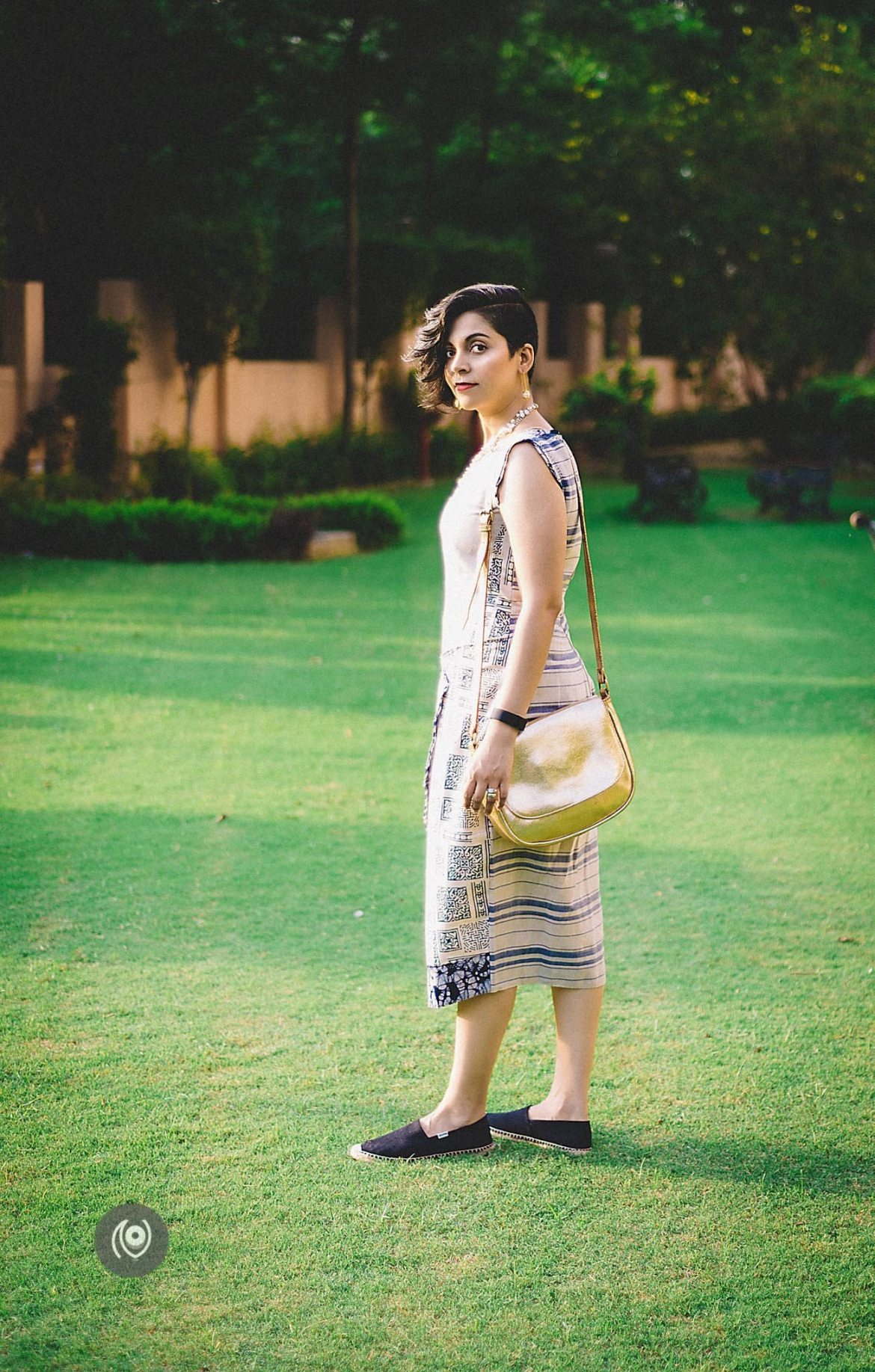 Naina.co-Raconteuse-Visuelle-Photographer-Blogger-Storyteller-Luxury-Lifestyle-CoverUp-Mi-UrvashiKaur-Risa-03