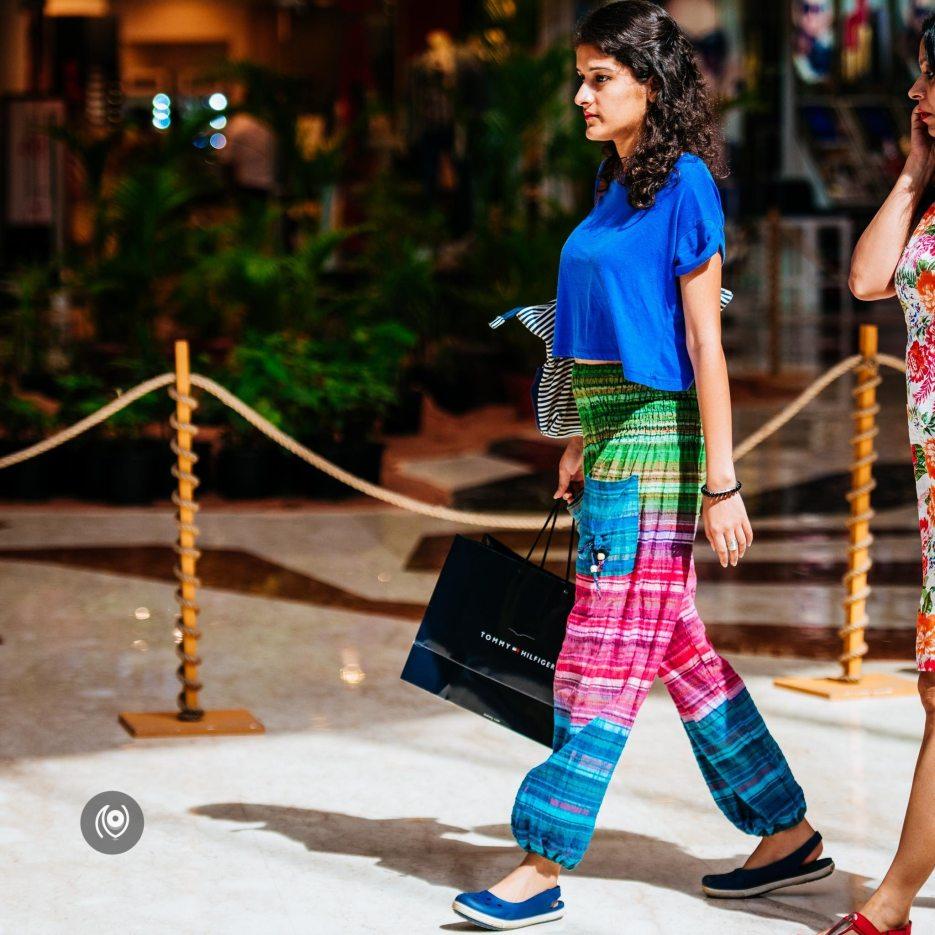 #EyesForStreetStyle #Delhi Naina.co Luxury & Lifestyle, Photographer Storyteller, Blogger.