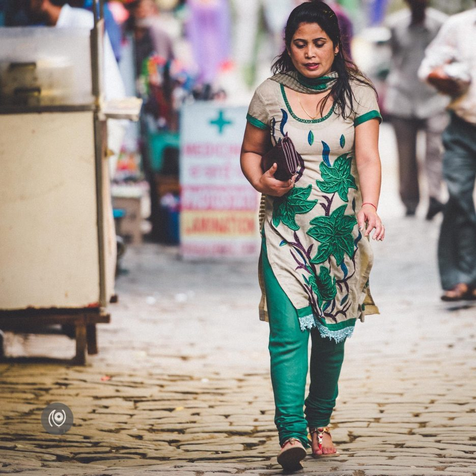 #EyesForStreetStyle #REDHUxKASAULI Naina.co Luxury & Lifestyle, Photographer Storyteller, Blogger.