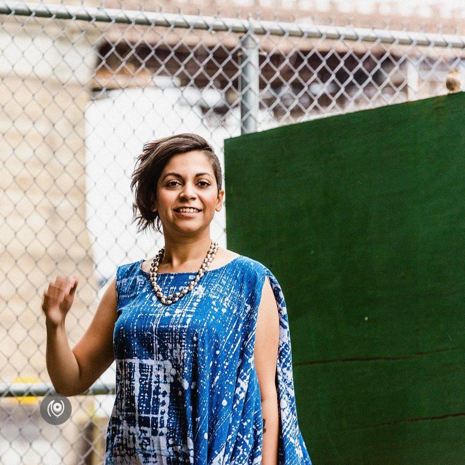 Brooklyn Bridge, Wall Street #CoverUp 53 #EyesForNewYork #REDHUxNYC Naina.co Luxury & Lifestyle, Photographer Storyteller, Blogger