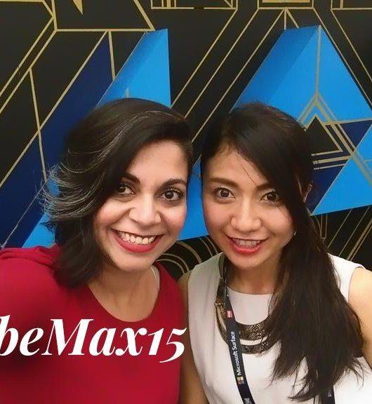 Naina.co-Luxury-Lifestyle-AdobeMax-REDHUxADOBE-Shiori