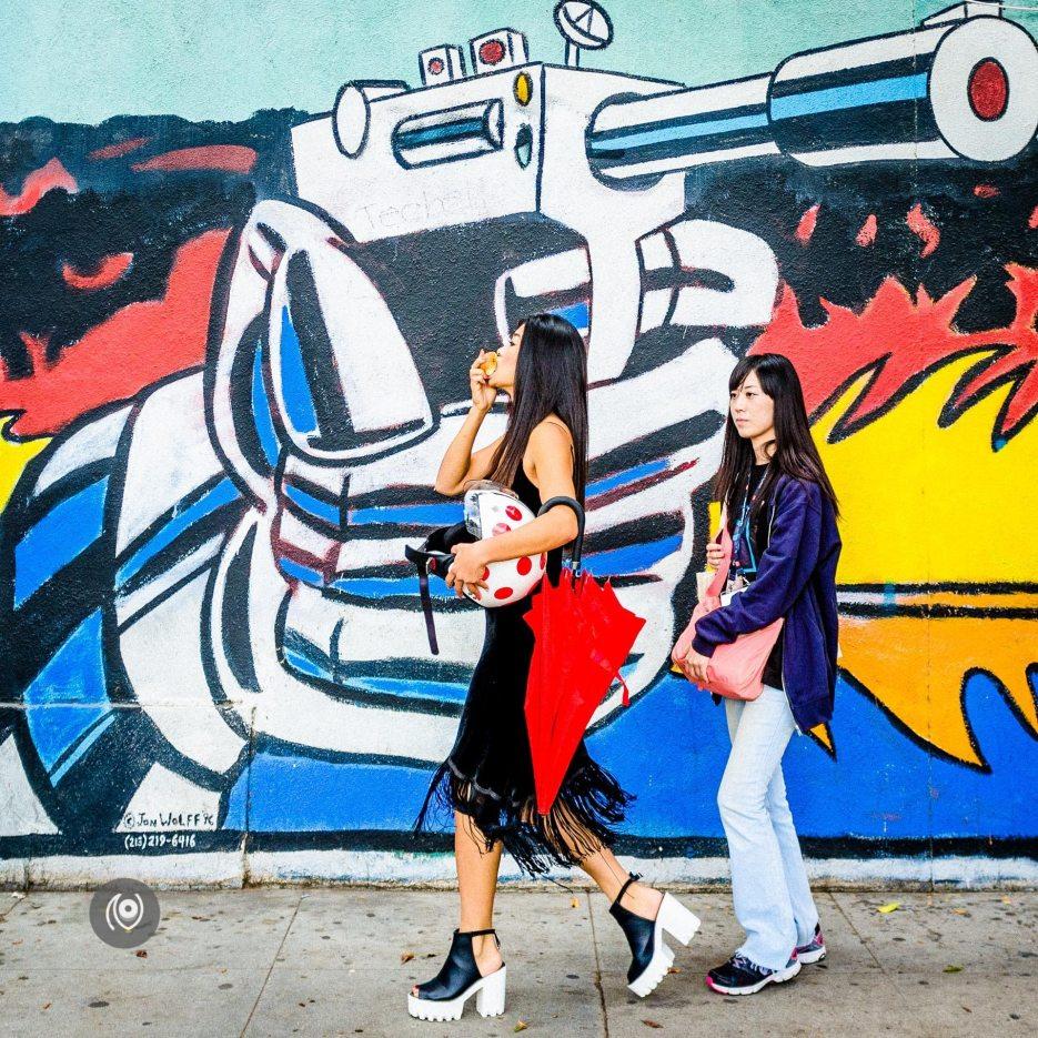 Chris Orwig Photo Walk, Los Angeles #REDHUxADOBE #EyesForLA #AdobeMax15 Naina.co Luxury & Lifestyle, Photographer Storyteller, Blogger