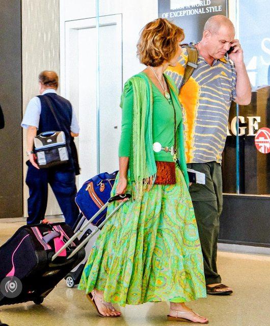 Naina.co-Oct15-Luxury-Lifestyle-Photographer-Blogger-EyesForLA-REDHUxADOBE-AdobeMax15-1461