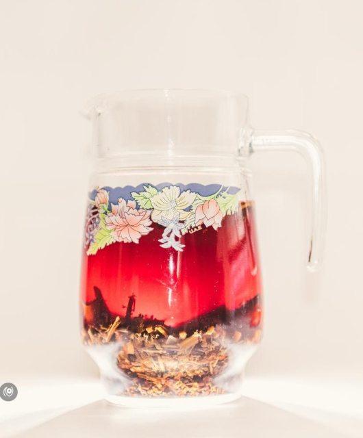 Hot Spiced Brandy, Happy Holidays Alcoholic Drink Recipe, Naina.co, Naina Redhu Photographer, Blogger, Luxury, Lifestyle, December 2015