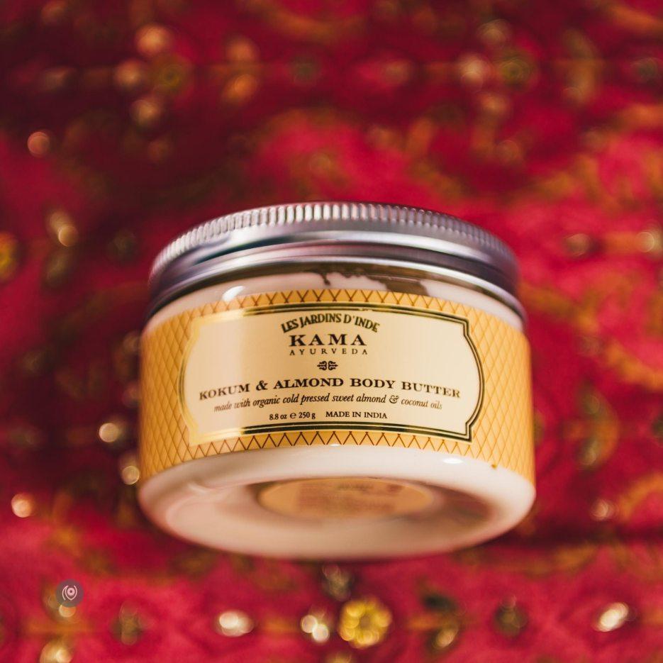 Kama Ayurveda, Winter Essentials, Skincare, #EyesForBeauty, Naina.co, Naina Redhu, Experience Collector, Luxury Photographer, Lifestyle Photographer, Blogger