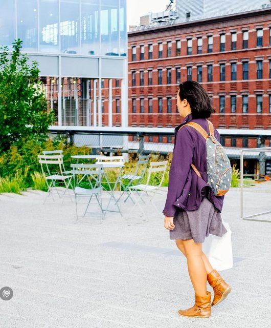 Naina.co-Sept-2015-Luxury-Lifestyle-Photographer-Blogger-EyesForNewYork-REDHUxNYC-8791