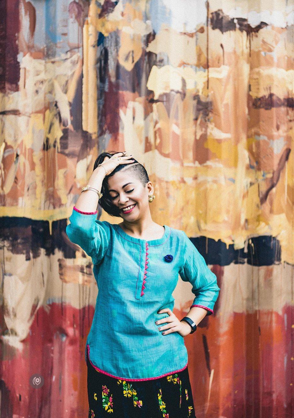 #CoverUp 64 #MadeInIndia vraj:bhoomi, Diaries of Nomad, Flying Fish Accessories, Poem Bags, Naina.co, Naina Redhu, Luxury Photographer, Lifestyle Photographer, Luxury Blogger, Lifestyle Blogger, Experience Collector, Personal Style, #MadeInIndia, #CoverUp