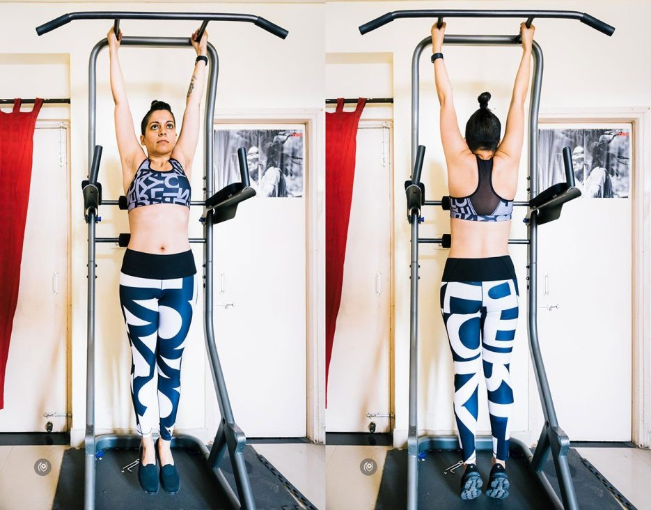 Adidas, ClimaCool, Stress Buster, Physical Movement, Fitness, Workout Wear, Training Gear, Naina.co, Naina Redhu, Luxury Photographer, Lifestyle Photographer, Luxury Blogger, Lifestyle Blogger, Experience Collector