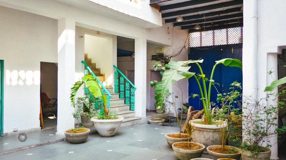 Serendipity Delhi, Store, Living Space, Cafe, Naina.co, Naina Redhu, Luxury Photographer, Lifestyle Photographer, Luxury Blogger, Lifestyle Blogger, Experience Collector, Personal Style, Gurmeet, Kuldeep, New Delhi, #EyesForLifestyle, #EyesForLuxury