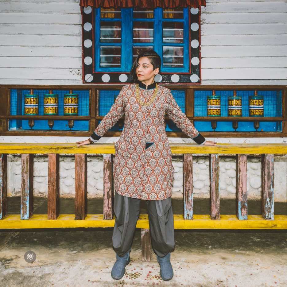 #CoverUp 79, #EyesForArunachal, Naina.co, Luxury Photographer, Lifestyle Photographer, Travel Photographer, Fashion Photographer, Naina Redhu, #EyesForDestinations, #EyesForIndia, Destination Photographer, India, Arunachal Pradesh, Experience Collector, Photo Story, Visual Experience Collector, #CoverUp, House of Tuhina, Nicobar, Journey across the Indian Ocean, Dorjeeling Village, Menchukha