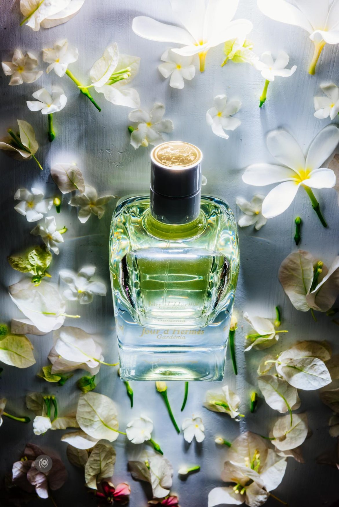 FragranceOfTheMonth-Naina.co-Jour-Hermes-Gardenia-EyesForLuxury-14