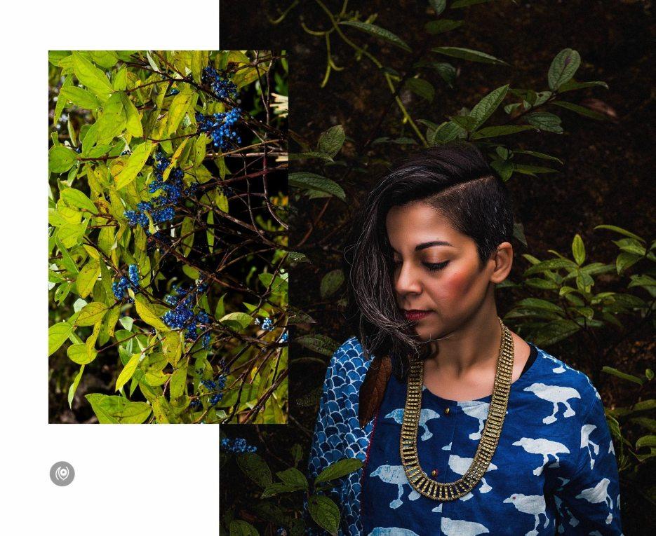 #CoverUp 74, #EyesForArunachal, Naina.co, Luxury Photographer, Lifestyle Photographer, Travel Photographer, Fashion Photographer, Naina Redhu, #EyesForDestinations, #EyesForIndia, Destination Photographer, India, Arunachal Pradesh, Menchukha, Experience Collector, Photo Story, Visual Experience Collector, #CoverUp, Yargap Chu, House of Tuhina, Jewellery, Glass, Bagru Banjara, Cotton, Hand-woven, Hand Block Printed, Trousers, Shirt, Scarf, Bagdu Banjaara, Tuhina
