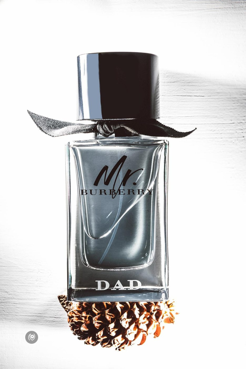 Naina.co, Visual Storyteller, Luxury Brands, Naina Redhu, Professional Photographer, Experience Collector, Luxury Photographer, Luxury Blogger, Lifestyle, Visual Storyteller for Luxury Brands, Mr. Burberry, Burberry, Father's Day, Parfumier, Aqua, Woody, Musk, Fragrance, Perfume, Scent, #FragranceOfTheMonth, FragranceOfTheMonth, Fragrance Of The Month, Francis Kurkdjian