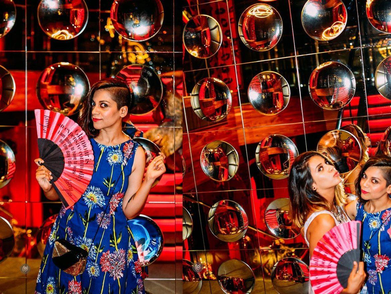 Naina.co-Luxury-Lifestyle-Photographer-Blogger-REDHUxTheLalit-Travel-EyesForDestinations-Chandigarh-19