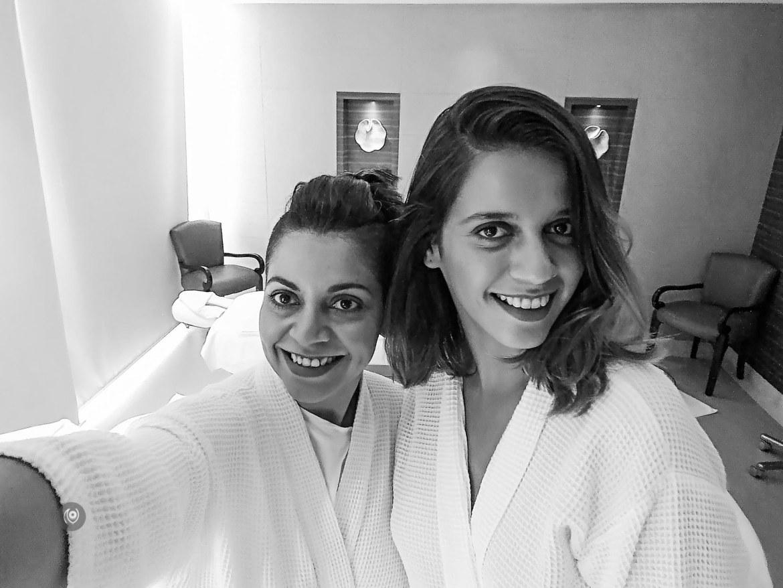 Naina.co-Luxury-Lifestyle-Photographer-Blogger-REDHUxTheLalit-Travel-EyesForDestinations-Chandigarh-39b