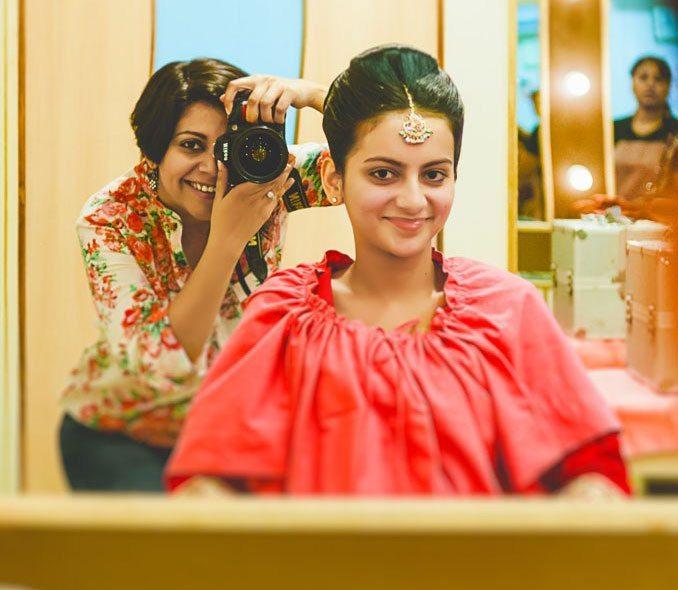 Deccan-Herald-Indian-Wedding-Photography-Knottytales-Naina-02