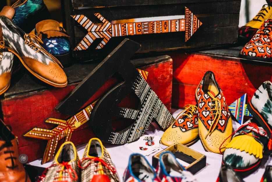 Naina.co, Visual Storyteller, Luxury Brands, Naina Redhu, Professional Photographer, Experience Collector, Luxury Photographer, Luxury Blogger, Lifestyle, Visual Storyteller for Luxury Brands, #EyesForGurgaon, Eyes For Gurgaon, #EyesForGurugram, Eyes For Gurugram, TEDxGurugram, TED, TEDx, Cityscape, Gurgaon Photographer, The Wishing Chair, South Point Mall, Flying Fish Accessories, Banjaaran, Malleka, Jewellery, Pop-up, Store, Golf Course Road, The Calling, Priya Kumar, Nitika Bose
