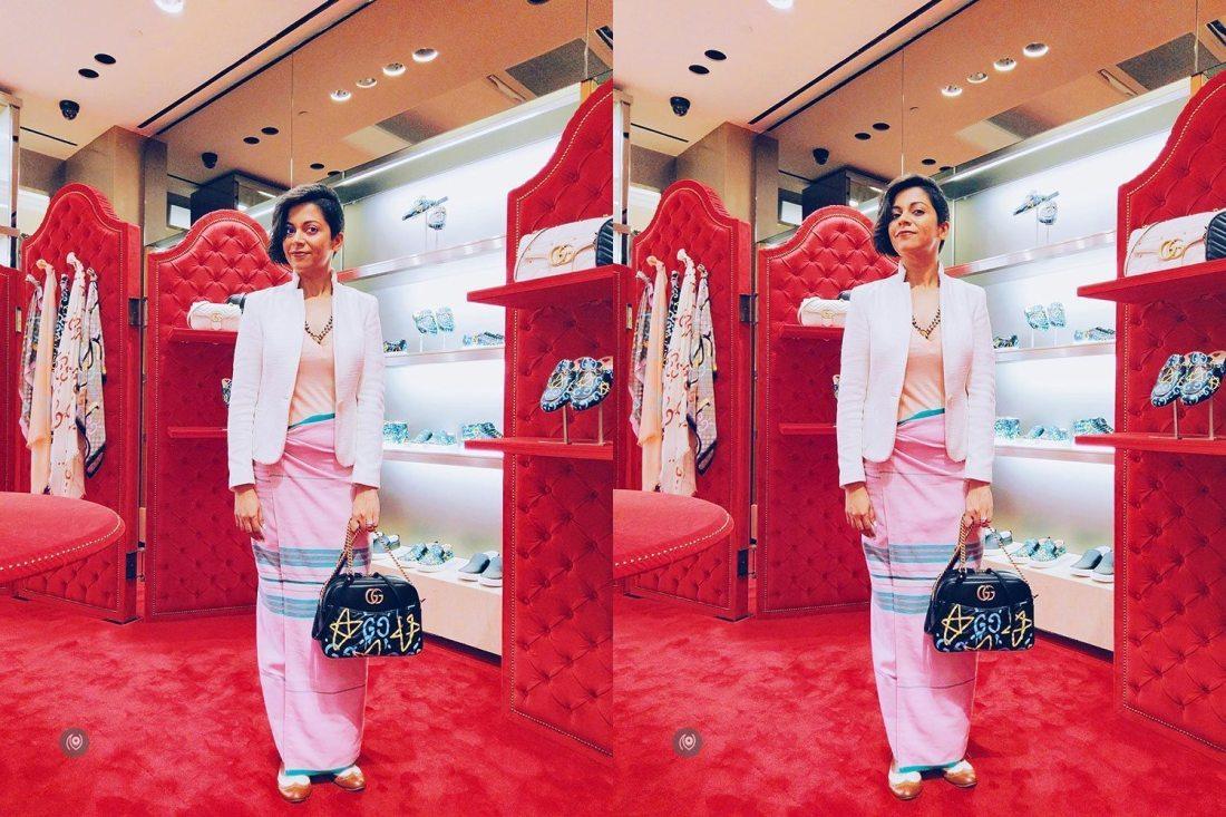Naina.co, Visual Storyteller, Luxury Brands, Naina Redhu, Professional Photographer, Experience Collector, Luxury Photographer, Luxury Blogger, Lifestyle, Visual Storyteller for Luxury Brands, EyesForLuxury, Luxury Blogger, Lifestyle Blogger, Luxury Photographer India, Lifestyle Photographer India, Luxury Blogger India, Lifestyle Blogger India, Personal Style Blogger, Personal Style Photographer, Personal Style, Event Photographer, Event Blogger, Event Photographer India, Event Blogger India, #GucciGhost, #EyesForLuxury, DLF Emporio, Gucci India, Luxury Brand, Touble Andrew, Gucci Ghost, Trouble Andrew