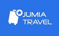 Jumia Travel Coupons