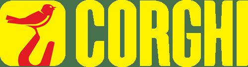 corghi_logo