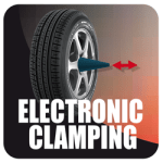 electronic_clamping