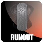 runout