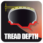 tread_depth