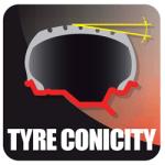 tyre_conicity