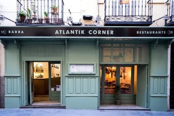 Atlantik_Corner_madrid_7