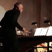 Steve Moshier Ensemble