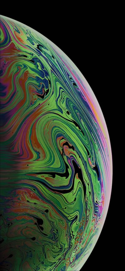 Download All New iPhone Xs, Xs Max, Xr Wallpapers & Live Wallpapers [Full Resolution] - NaldoTech