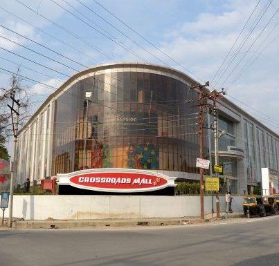 Crossroad-mall-namaste-dehradun