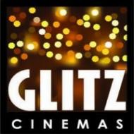 glitz_cinemas