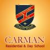 carman-school-namaste-dehradun
