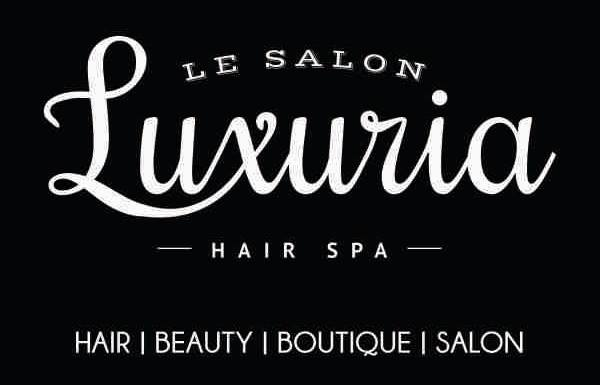 le-salon-luxuria-namasre-dehradun