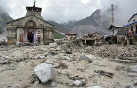 flood-kedarnath-namaste-dehradun