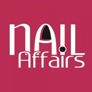 nail-affairs-namaste-dehradun