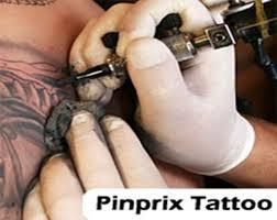 pinprix-tatto-namaste-dehradun