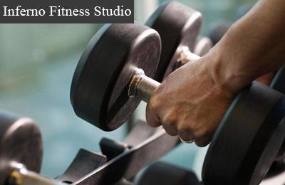 inferno-fitness-studio-namaste-dehradun