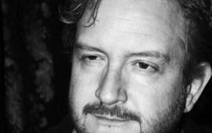 Author Spotlight: Don Webb