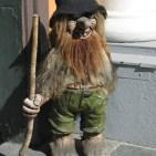 Troll_in_Trondheim