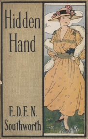 hidden hand southworth