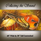 GUITAR-ART-COLLECTING-THE-SOUND-GUITAR-ARTS