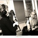AerdewerckStudio recordings, Studio Fuaime, Breda