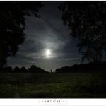 Full moon over Strabrecht (1D131058)