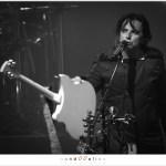 Marillion @ Muziekgebouw Frits Philips (1D132214)