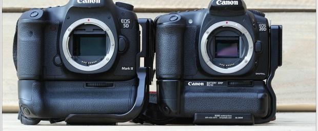 1,6crop camera vs fullframe